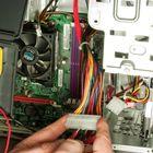 A1 Computer Solutions Ltd