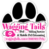Wagging Tails Pet Resort and Spaw profile image