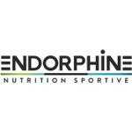 Endorphine nutrition sportive profile image.