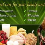Janice Cohen, R.D. Registered Dietitian/Nutritionist in Montreal profile image.