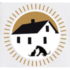Brandywine House and Pet Sitters