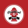 Riverfront Pets profile image