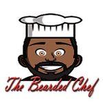 The Bearded Chef Cajun Cuisine profile image.