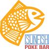 Sunfish Poke - Fremont profile image