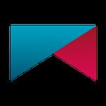 Mann Communications profile image.