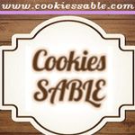 Cookies Sable bakery and catering Llc  profile image.