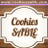 Cookies Sable bakery and catering Llc  profile image