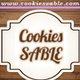 Cookies Sable bakery and catering Llc  logo