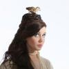 Nadia's Studio & Gallery profile image