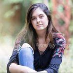 Rachel Ray Photography profile image.