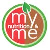 Karolin Saweres, Registered Dietitian Nutritionist profile image