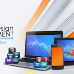 Best Printing & Design LLC profile image.