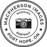 Alastair Macpherson Photography profile image.