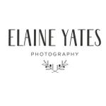 Elaine Yates Photography profile image.