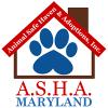 Animal Safe Haven and Adoptions, Inc. profile image
