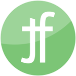 T Ford Bookkeeping profile image.