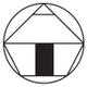 Artemis Home & Garden Ltd. logo