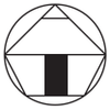 Artemis Home & Garden Ltd. profile image