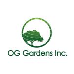 OG Gardens Inc. profile image.