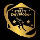 Katy Sportz Academy