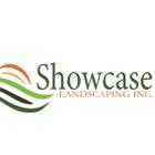 Showcase Landscaping Inc logo