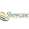 Showcase Landscaping Inc profile image