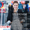 southlondonminicabs.com profile image