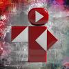 Semaphore profile image