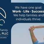 Corporate Family Counseling, PLLC profile image.