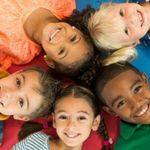 Memorial Child & Family Therapy profile image.