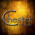 Chester Photography logo