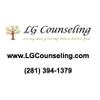 LG Counseling profile image