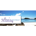 Sue Scott Harmony Hypnotherapy and Meditations  profile image.