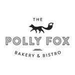 The Polly Fox Bakery and Bistro profile image.