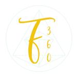 Freedom360 Holistic Counseling & Coaching profile image.