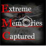 Extreme Memories Captured profile image.