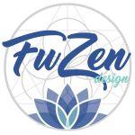Fuzen profile image.