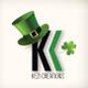 Kezi Creations logo