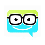 Tech-Chat profile image.