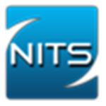 Nkosenhle It Solutions (NITS) profile image.