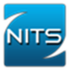 Nkosenhle It Solutions (NITS) logo