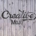CreativeMojo profile image.