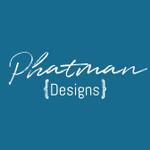 Phatman Designs profile image.