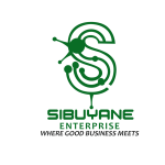Sibuyane Enterprise profile image.