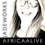 JadeWorks - AfricaAlive profile image.