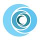 Centre Outline logo