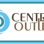 Centre Outline profile image.