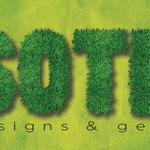 Sote Designs & Gear profile image.