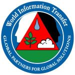 World Information Transfer -  Promoting Health and Environmental Literacy profile image.