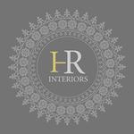 HR Interiors profile image.